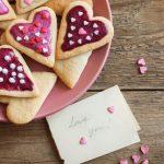 Překvapte svou polovičku valentýnskou delikatesou