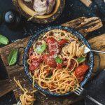 Pastamánie: 5 tipů, jak připravit perfektní těstoviny